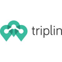 Triplin