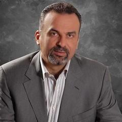 Dr. Abdulmalek Al-Jaber