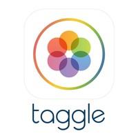 Taggle Inc