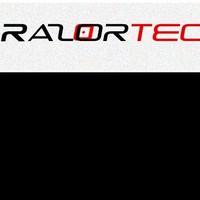 Razor Technologies LLC