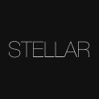 Stellar app