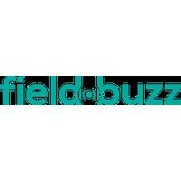 Field Buzz