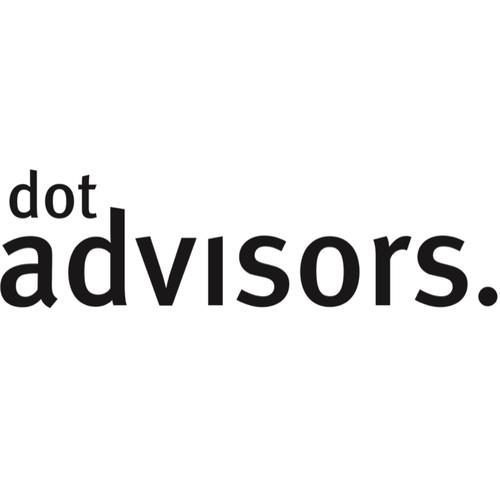 dotadvisors