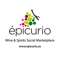EPICURIO PTE. LTD.