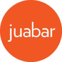 Juabar Tanzania Limited