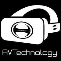AzDimension Virtual Technology