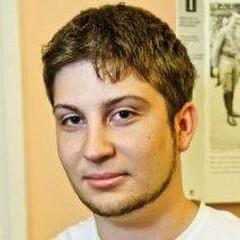 Mikhail Erman