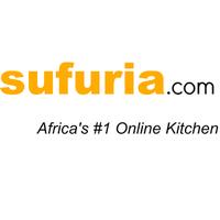 Sufuria.com