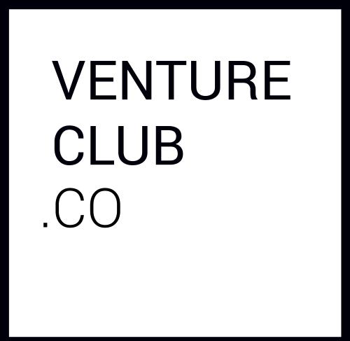Venture Club Co.