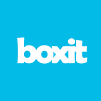 Boxit Co Limited