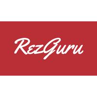 RezGuru