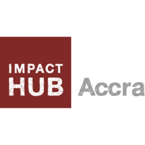 Impact Hub Accra 2