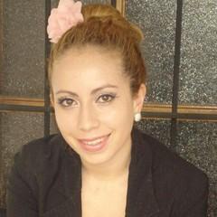 Alejandra Villacís Carrera