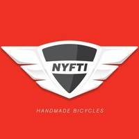 Nyfti Inc.