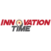 Innovation Time Association