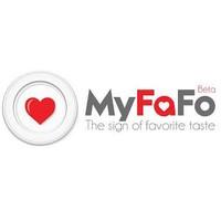 MyFaFo