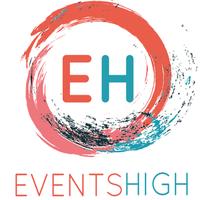 EventsHigh
