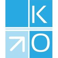 Kwanza Online