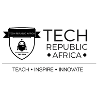 Tech Republic Africa