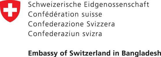 Embassy of Switzerland