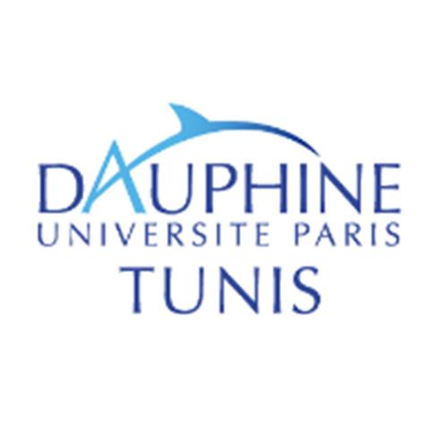 Dauphine University Tunis