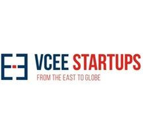 VCEE Startups