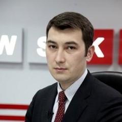 Adil Nurgozhin