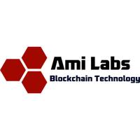 Amilabs.cc
