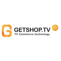 GetShop.TV