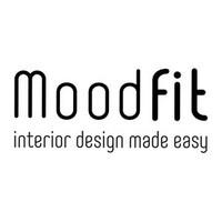 Moodfit
