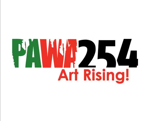 PAWA254