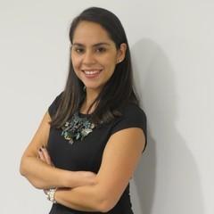 Laura López Castilla