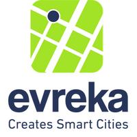 Evreka - Smart City Solutions