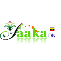 YAAKA DIGITAL NETWORK