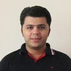 Vahid Mohammadian