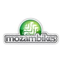 Mozambikes Lda