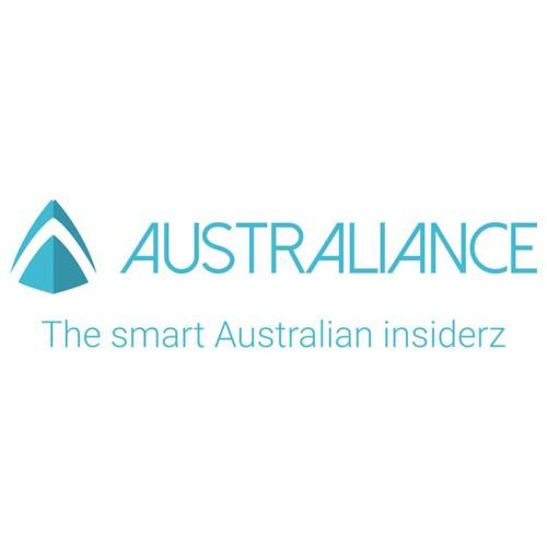 Australiance