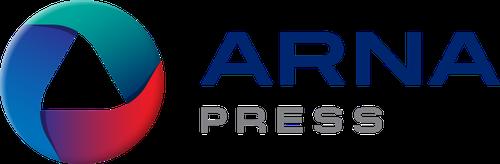 Arna Press