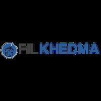 filkhedma