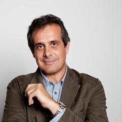 Francesco Signoretti