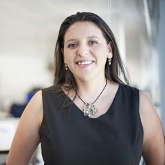 Marisol Menéndez Alvarez