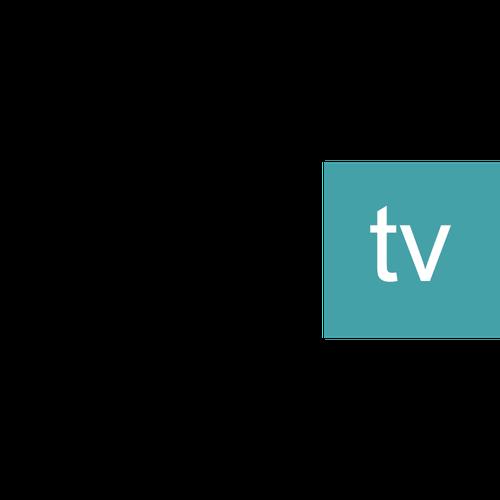 Zingan TV