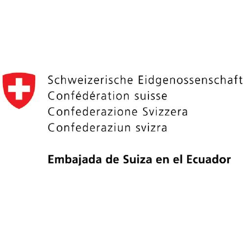 Embajada de Suiza en Ecuador