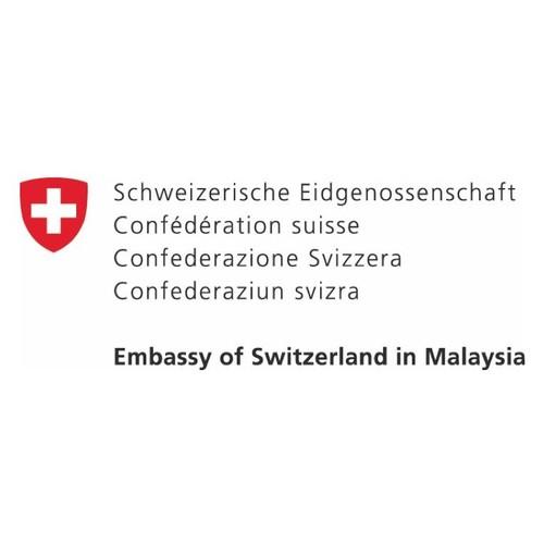 Swiss Embassy in Malaysia