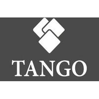 Tango TV