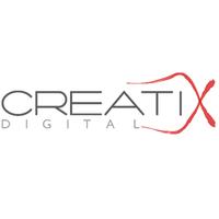 Creatix Digital