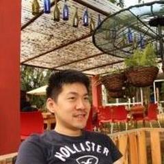 David Yen