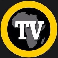 AFRICA MEDIA FROUP