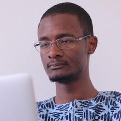 Abdoul Khadre Diallo