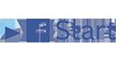 facebook start